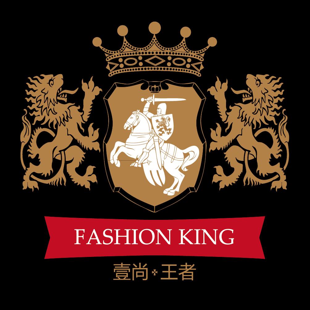 北京福到服装设计有限公司
