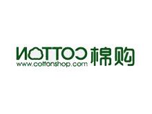 上海棉购家居用品有限公司