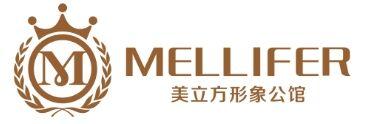 杭州美立方形象管理有限公司