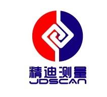 精迪测量技术(上海)有限公司