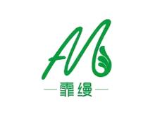 广东新怡内衣集团有限公司