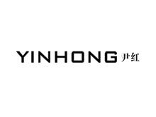 北京景运舒长商贸有限公司