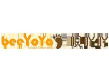 淄博博贵鸟服饰有限公司(beeyoya)