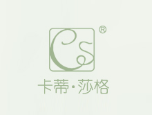深圳市美姿工贸有限公司