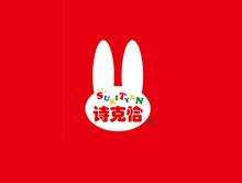 上海锦艺国际贸易有限公司
