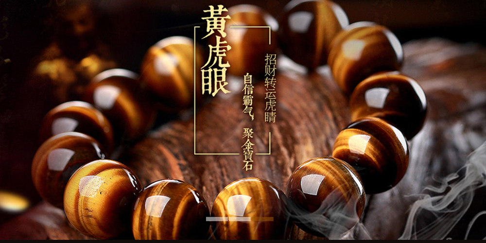 上海慈元阁文化传播有限公司