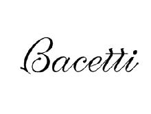 深圳诗曼芬实业有限公司(Bacetti)