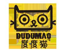 广州市度度猫服饰有限公司