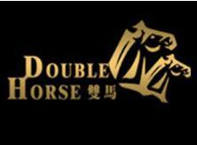 广州双马展示设计有限公司形象图