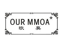 北京巴迈隆国际服饰有限公司