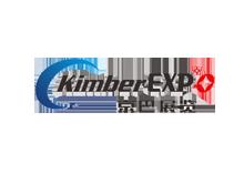 京巴展览服务(上海)有限公司