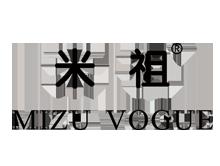 杭州米祖服饰有限公司