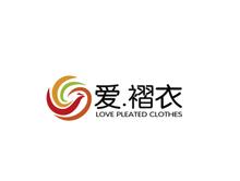 东莞市爱褶衣服装有限公司