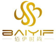 深圳市佰伊时尚投资发展有限公司