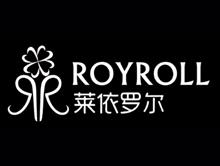 广州市莱依罗尔鞋服有限公司