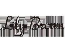 麦姝时装贸易(上海)有限公司(LilyBrown)
