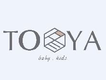 广州图吖婴童用品有限公司