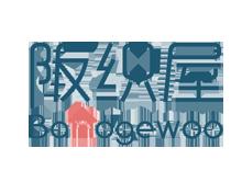 阪沺贸易有限公司(中国公司)/ 阪田贸易株式会社(日本公司)