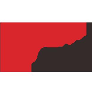 广州市杉盛服饰有限公司