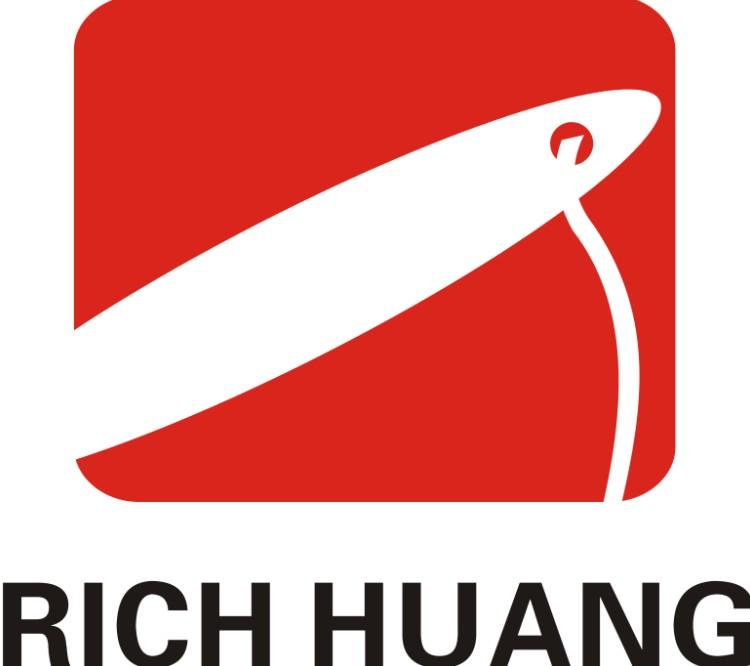 上海富皇机电科技有限公司
