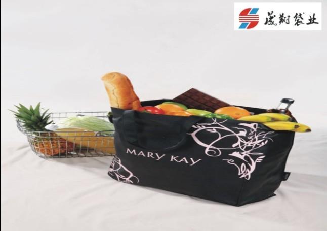 广州环保袋制作厂家