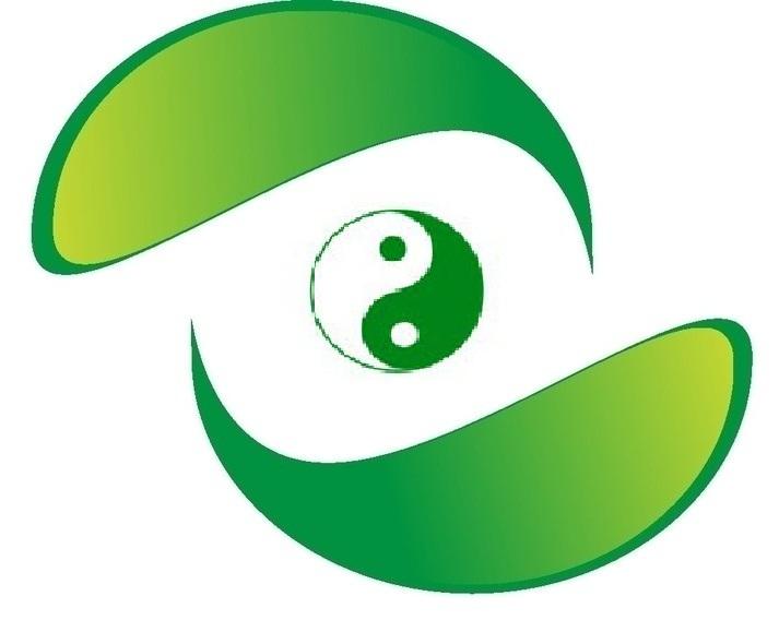 天津康誠納米發展有限公司