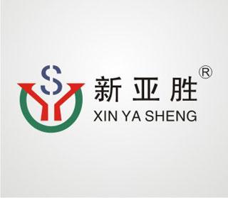 湖南新亚胜科技发展有限公司