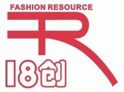 上海时捌创时装设计有限公司