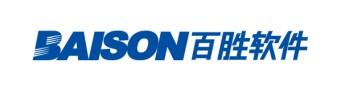 上海百胜软件有限公司合肥公司