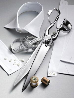 维逸工坊时装设计工作室