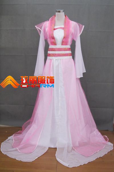 上海玫丽服饰有限公司