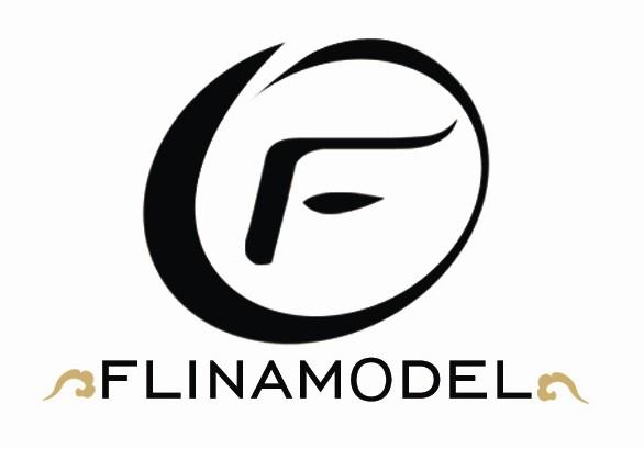 北京弗霖娜外籍模特机构