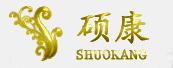 天津碩康科技發展有限公司