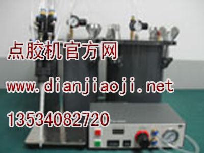 深圳市博锐点胶设备有限公司