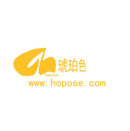 北京七角星文化传媒有限责任公司