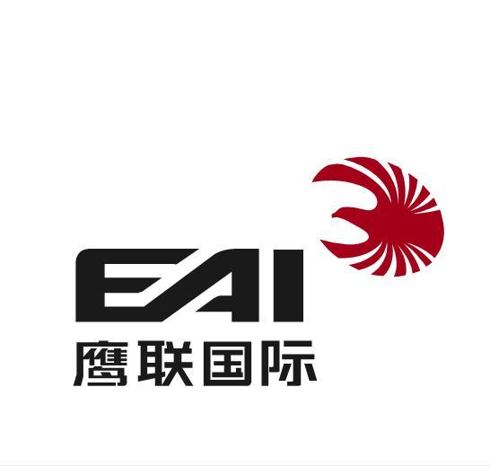 北京鹰联国际货物运输代理有限公司
