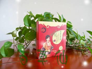天津市百草仙生物科技有限公司