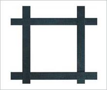 山东钢塑格栅、双向塑料格栅、玻纤格栅、经编涤纶格栅、单向塑料格栅、土工格室、土工布、土工膜、软式透水管、膨润土防水毯有限公司