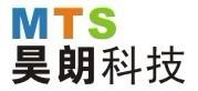 广州昊朗信息科技有限公司