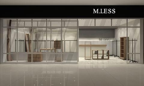 m.less