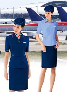设计,制作各类制服,商务套装,行政套装,西装,航空服装,风衣,促销服