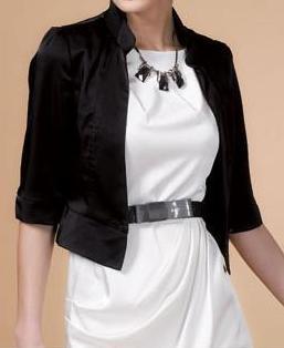 生產加工銷售品牌時裝,休閑服裝,外貿服裝