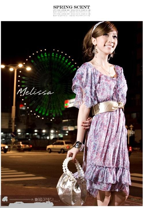 广州回收女装 收购女装尾货 回收外贸女装