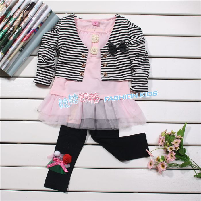 广州回收品牌婴儿装 收购库存婴儿装尾货 回收外贸婴儿装