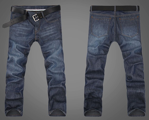收購庫存牛仔褲 回收外貿牛仔褲 求購韓版牛仔褲