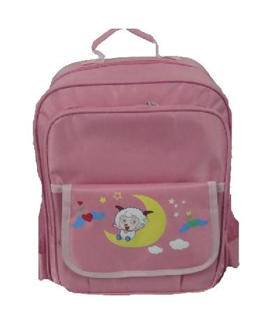 书包订做、儿童书包订做、学生包订做、培训学校定制礼品包