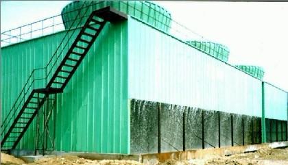 供应多阀全自动大型软水机组/成都水处理/028-84215601