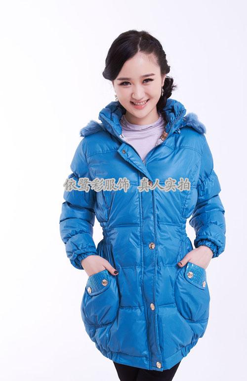 江蘇南京大的服裝廠家在哪里有?常熟地區便宜冬裝棉衣批發市場,廊坊哪有時尚女裝棉衣外套批發