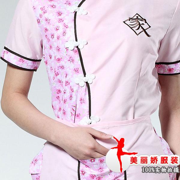 杭州工作服定做杭州訂做工作服杭州工作服廠家杭州四季青工作服