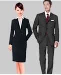 选伟志服装订做 电话西安伟志服装 伟志服装公司 西服产品来料加工 购买价格合理